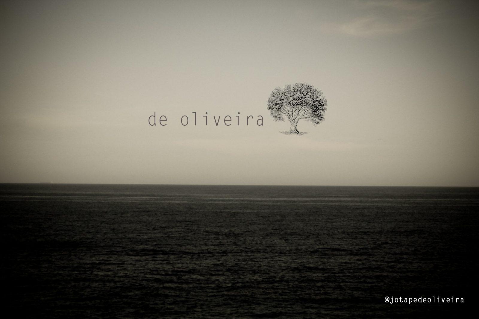 de Oliveira