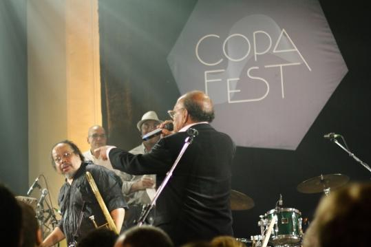Das Neves copafest-26